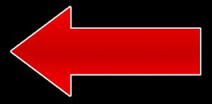 Arrow1LeftRed