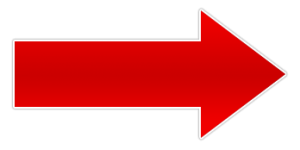 Arrow1RightRed