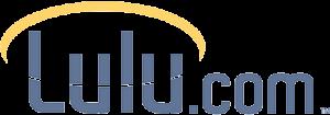 lulu_logo_retina