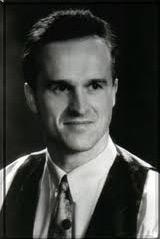 Stuart Mc Robert