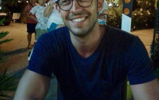 Emanuele Servino
